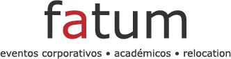 Fatum - Eventos Corporativos, Académicos, Relocation